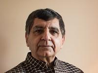 Islamic Center president calls for unity