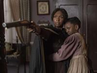 FILM   'Harriet'