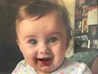 Safer opioid packaging urged after Brighton baby fatally overdoses on methadone