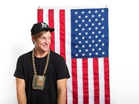 HIP-HOP | MC Lars