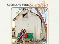 Album review: 'Nostalgia'