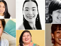 Being Asian American in the time of COVID-19
