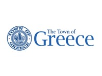 Town of Greece has plan to allow for some restaurants to have outdoor seating