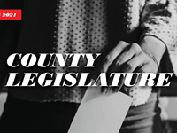 Primaries results could shake-up the County Legislature