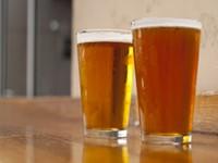 DRINKS | Flour City Brewers Fest