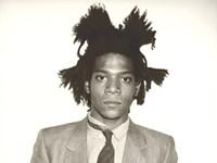 "FILM | ""Jean-Michel Basquiat: The Radiant Child"""