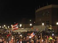 FESTIVAL | Puerto Rican Fest