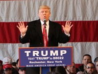 January 20 countdown: Who is Donald Trump?