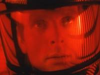 "FILM   ""2001: A Space Odyssey"""