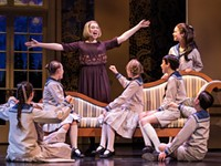 """THEATER 