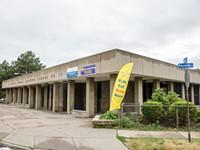 School board weighs Geneseo proposal