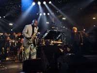 [Updated] Jazz Fest announces 2017 lineup