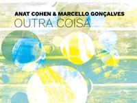 Album review: 'Outra Coisa' and 'Rosa Dos Ventos'