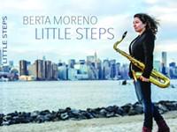 Album review: 'Little Steps'