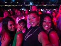 Film review: 'Girls Trip'