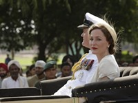Film review: 'Viceroy's House'