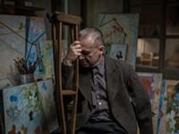 Preview: Polish Film Festival 2017