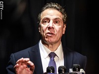 Questions dog Cuomo tax gambit