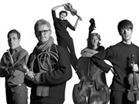 CLASSICAL | Orchestra of the Age of Enlightenment