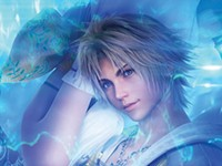 """CLASSICAL 