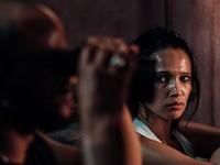 Preview: High Falls Women's Film Festival