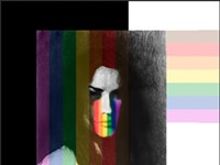 ART | 'Face It'