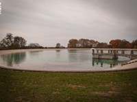 City holds workshop tonight on Highland's reservoir