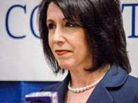 Dinolfo proposes rate increase for pre-k special ed services