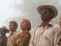 Film review: 'Birds of Passage'