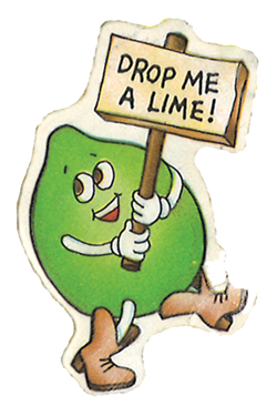 drop-me-a-lime.png