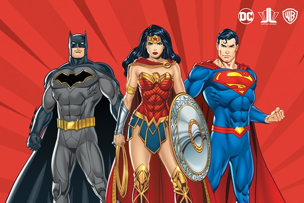 dc_super_heroes_courtesy_of_the_strong_rochester_new_york.jpg