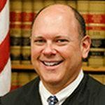 COURTESY COURTS.STATE.NY.US