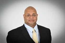 Monroe County Legislator John Lightfoot - FILE PHOTO