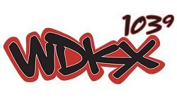 wdkx-logo.jpg