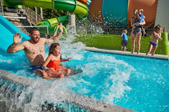seabreeze_waterpark_photo-provided.jpg