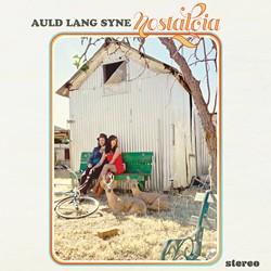 auldlangsyne_nostalgia_albumcover.jpg
