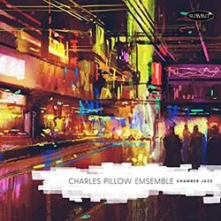 charlespillowensemble_albumcover.jpg