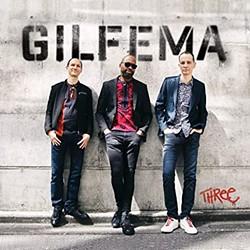 gilfema_albumcover.jpg