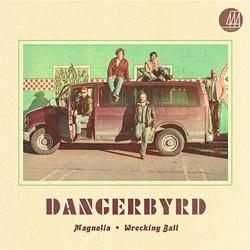 dangerbyrd_albumcover.jpg