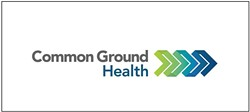 Common Ground Health, a Rochester nonprofit, is setting up pre-screenings for COVID-19 symptoms in neighborhoods hit hardest by the pandemic. - IMAGE PROVIDED BY COMMON GROUND HEALTH