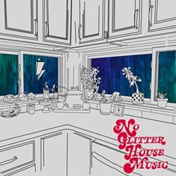 noglitter-housemusic-web.jpg