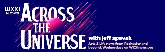 across_the_universe_city_banner.jpg