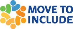 mti_logo_color_wide_5.png