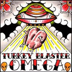 turkeyblasteromega_albumcover.jpg