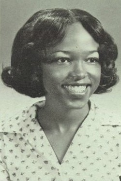 Denise Hawkins was 18 when she was shot and killed by officer Michael Leach in November 1975.