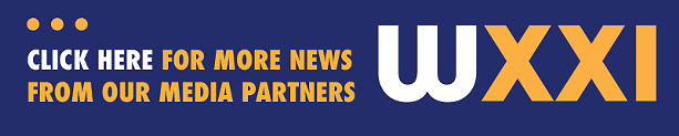 wxxi_news_partners.png