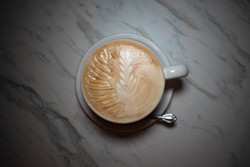 hot-drink-3.jpg