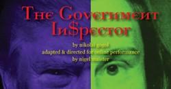 inspector_teaser.jpg