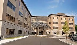 Unity Hospital is one of five hospitals in the Rochester Regional Health system. - FILE PHOTO