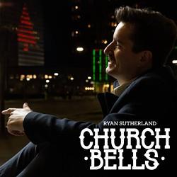 ryansutherland_churchbells.jpg